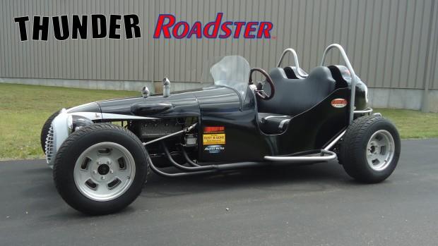 Thunder_Roadster